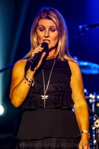 2019 National Songwriters Awards, Canterbury Hurlstone Park RSL 30th October 2019 by Mandy Hall (30 of 55)