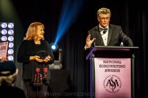 2019 National Songwriters Awards, Canterbury Hurlstone Park RSL 30th October 2019 by Mandy Hall (31 of 55)