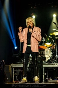 2019 National Songwriters Awards, Canterbury Hurlstone Park RSL 30th October 2019 by Mandy Hall (3 of 55)