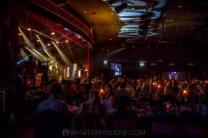 2019 National Songwriters Awards, Canterbury Hurlstone Park RSL 30th October 2019 by Mandy Hall (4 of 55)