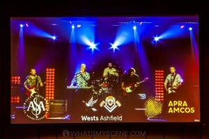 2019 National Songwriters Awards, Canterbury Hurlstone Park RSL 30th October 2019 by Mandy Hall (56 of 36)