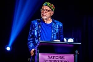2019 National Songwriters Awards, Canterbury Hurlstone Park RSL 30th October 2019 by Mandy Hall (58 of 36)