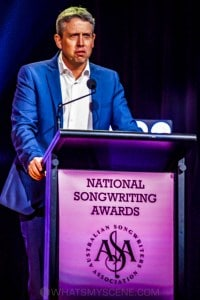 2019 National Songwriters Awards, Canterbury Hurlstone Park RSL 30th October 2019 by Mandy Hall (5 of 55)