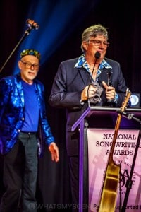 2019 National Songwriters Awards, Canterbury Hurlstone Park RSL 30th October 2019 by Mandy Hall (61 of 36)