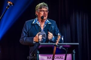 2019 National Songwriters Awards, Canterbury Hurlstone Park RSL 30th October 2019 by Mandy Hall (62 of 36)