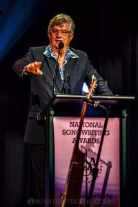 2019 National Songwriters Awards, Canterbury Hurlstone Park RSL 30th October 2019 by Mandy Hall (66 of 36)