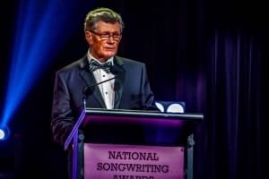 2019 National Songwriters Awards, Canterbury Hurlstone Park RSL 30th October 2019 by Mandy Hall (6 of 55)