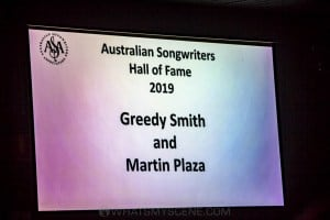 2019 National Songwriters Awards, Canterbury Hurlstone Park RSL 30th October 2019 by Mandy Hall (91 of 36)