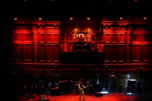 Adalita, Melbourne Town Hall, Melbourne 28th Feb 2021 by Paul Miles (35 of 53)