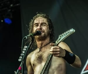Airborne at Download Festival, Flemington 11th March 2019 by Mary Boukouvalas (10 of 37)