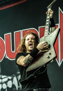 Airborne at Download Festival, Flemington 11th March 2019 by Mary Boukouvalas (17 of 37)