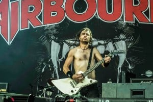 Airborne at Download Festival, Flemington 11th March 2019 by Mary Boukouvalas (7 of 37)
