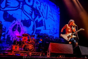Airborne, Quodos Bank Arena, Sydney 15th February 2020 by Mandy Hall (11 of 27)