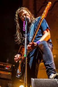 Airborne, Quodos Bank Arena, Sydney 15th February 2020 by Mandy Hall (7 of 27)