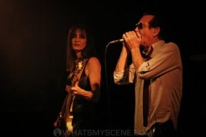 Alcatrazz, Corner Hotel, Melbourne 7th June 2019 by Paul Miles (16 of 43)