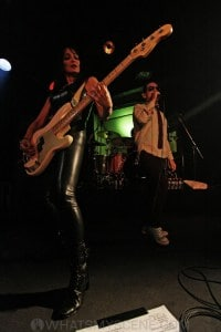Alcatrazz, Corner Hotel, Melbourne 7th June 2019 by Paul Miles (2 of 43)