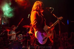 Alex Lahey, Metro Sydney - 15th June 2019 by Mandy Hall (17 of 40)