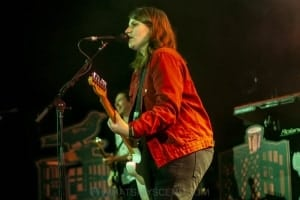 Alex Lahey, Metro Sydney - 15th June 2019 by Mandy Hall (1 of 40)