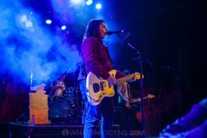 Alex Lahey, Metro Sydney - 15th June 2019 by Mandy Hall (26 of 40)