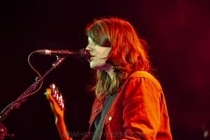 Alex Lahey, Metro Sydney - 15th June 2019 by Mandy Hall (32 of 40)