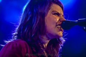 Alex Lahey, Metro Sydney - 15th June 2019 by Mandy Hall (39 of 40)