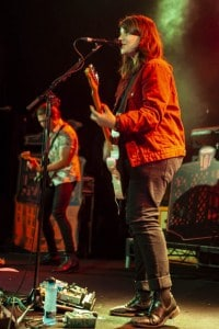 Alex Lahey, Metro Sydney - 15th June 2019 by Mandy Hall (4 of 40)