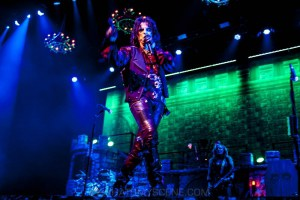 Alice Cooper, Quodos Bank Arena, Sydney 15th February 2020 by Mandy Hall (12 of 55)
