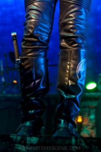 Alice Cooper, Quodos Bank Arena, Sydney 15th February 2020 by Mandy Hall (13 of 55)