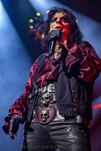 Alice Cooper, Quodos Bank Arena, Sydney 15th February 2020 by Mandy Hall (16 of 55)