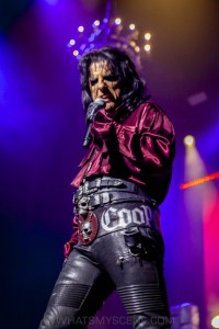 Alice Cooper, Quodos Bank Arena, Sydney 15th February 2020 by Mandy Hall (18 of 55)