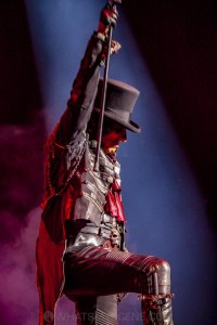 Alice Cooper, Quodos Bank Arena, Sydney 15th February 2020 by Mandy Hall (20 of 55)
