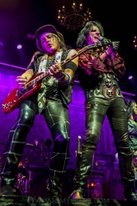 Alice Cooper, Quodos Bank Arena, Sydney 15th February 2020 by Mandy Hall (21 of 55)