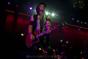 Alice Cooper, Quodos Bank Arena, Sydney 15th February 2020 by Mandy Hall (25 of 55)
