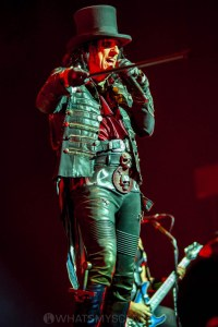 Alice Cooper, Quodos Bank Arena, Sydney 15th February 2020 by Mandy Hall (28 of 55)
