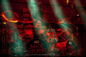 Alice Cooper, Quodos Bank Arena, Sydney 15th February 2020 by Mandy Hall (31 of 55)