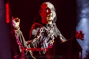 Alice Cooper, Quodos Bank Arena, Sydney 15th February 2020 by Mandy Hall (35 of 55)