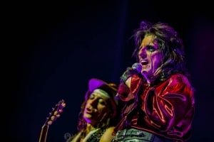 Alice Cooper, Quodos Bank Arena, Sydney 15th February 2020 by Mandy Hall (40 of 55)