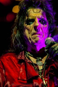 Alice Cooper, Quodos Bank Arena, Sydney 15th February 2020 by Mandy Hall (41 of 55)