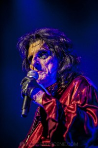 Alice Cooper, Quodos Bank Arena, Sydney 15th February 2020 by Mandy Hall (42 of 55)