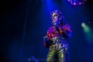 Alice Cooper, Quodos Bank Arena, Sydney 15th February 2020 by Mandy Hall (43 of 55)