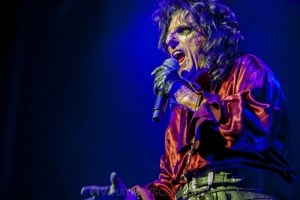 Alice Cooper, Quodos Bank Arena, Sydney 15th February 2020 by Mandy Hall (44 of 55)