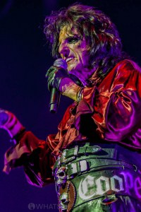 Alice Cooper, Quodos Bank Arena, Sydney 15th February 2020 by Mandy Hall (46 of 55)