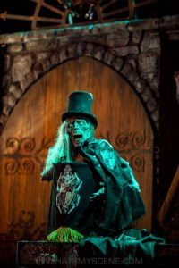 Alice Cooper, Quodos Bank Arena, Sydney 15th February 2020 by Mandy Hall (47 of 55)