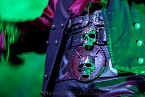 Alice Cooper, Quodos Bank Arena, Sydney 15th February 2020 by Mandy Hall (49 of 55)