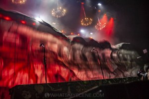 Alice Cooper, Quodos Bank Arena, Sydney 15th February 2020 by Mandy Hall (4 of 55)
