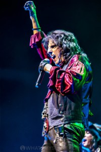 Alice Cooper, Quodos Bank Arena, Sydney 15th February 2020 by Mandy Hall (52 of 55)