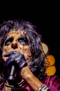 Alice Cooper, Quodos Bank Arena, Sydney 15th February 2020 by Mandy Hall (54 of 55)