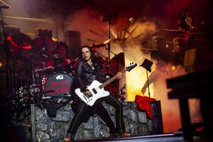 Alice Cooper, Quodos Bank Arena, Sydney 15th February 2020 by Mandy Hall (5 of 55)