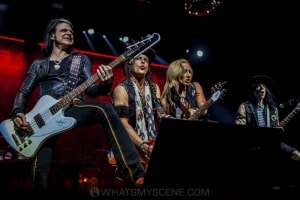 Alice Cooper, Quodos Bank Arena, Sydney 15th February 2020 by Mandy Hall (9 of 55)