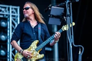 Alice in Chains at Download Festival, Paramatta Park. 9th March 2019 by Mandy Hall (11 of 32)